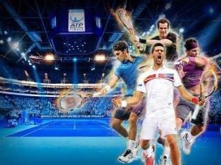 tennis!!!!!!!!!