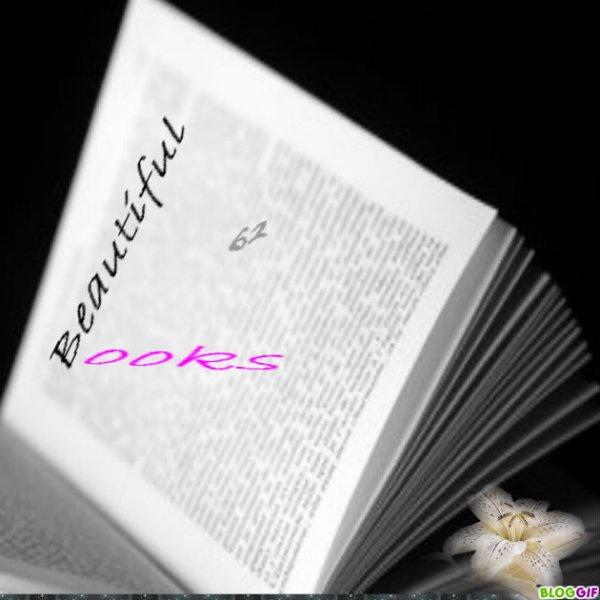 Beautiful-books-62
