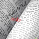 Photo de beautiful-books-62