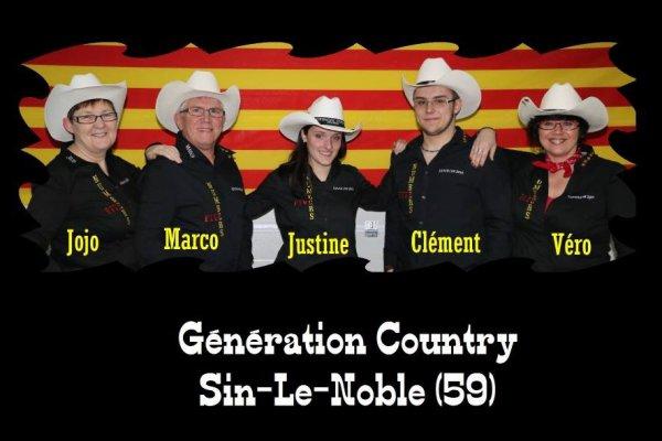 NOTRE GROUPE AU CONCOURS DE CAVAILLON AVRIL 2015