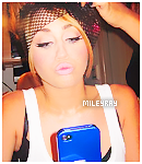 Photo de MileyRay