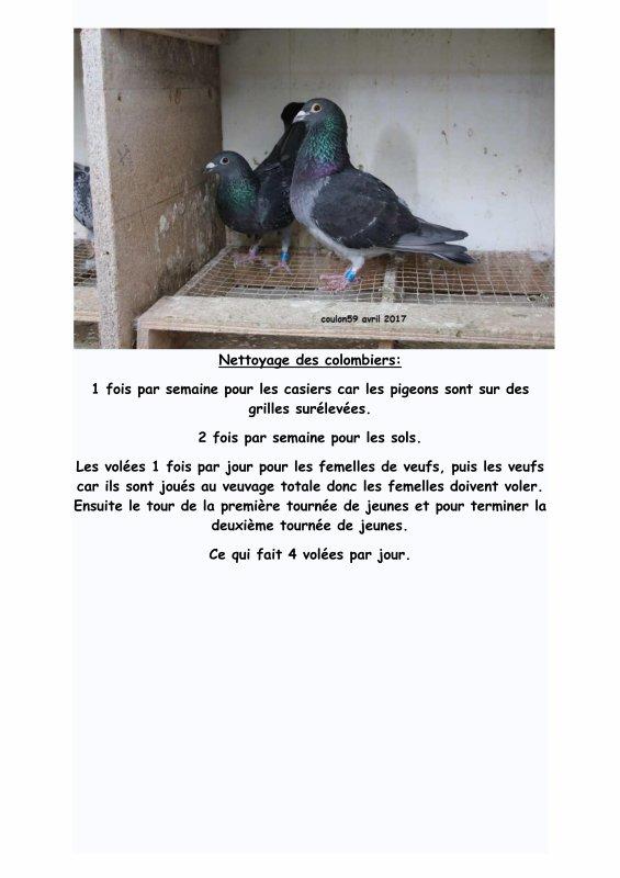 LA GAZETTE INFO REPORTAGE DE RUDY LIENARD