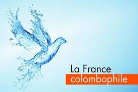 LA GAZETTE INFO LA FRANCE COLOMBOPHILE 2019