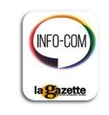 LA GAZETTE INFO LA REVANCHE D'HORNAING EXPOSITION DE 3,10,17 & 24 NOVEMBRE 2019
