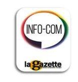 LA GAZETTE INFO LISTE DES PRODUITS INTERDITS 2019