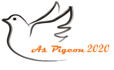 LA GAZETTE INFO LA REVANCHE AS PIGEONS 2020