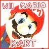 Wii-Mario-Kart
