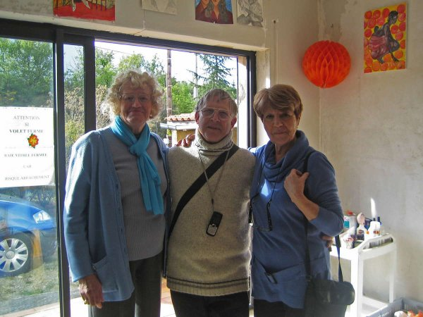 02Réunion en Ardèche avril 2012