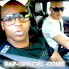 RAP-OFFICIEL-COMZ