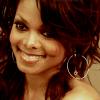 Anecdotes The Pleasure Principle à été offerte à Prince mais il n'en voulait pas, Janet en à donc fait un hit. I'm a slave for you de Britney Spears, était à l'origine écrite pour Janet, elle la refusa.... Dieu merci. How Will I Know de Whitney Houston était écrite pour Janet, elle refusa le son, Whitney en fit un classique