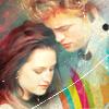 Twilight-09041990