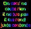 Pour com*s !!!