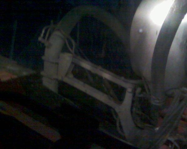 lisier 2011