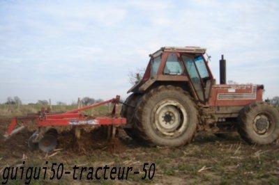Blog de guigui50-tracteur50