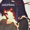 MidoriHime