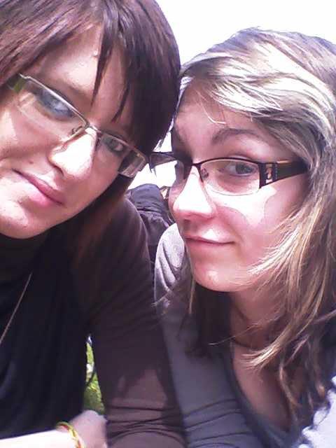 Ma meilleure rencontre 2010