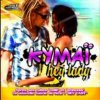 "DJ KEN'S 974 - KYMAI "" HEY LADY "" ( CLUB EXTENTED )"