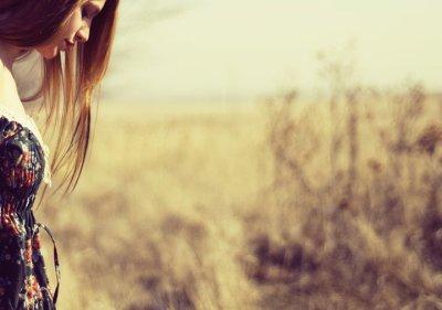 """""""Il vaut mieux des pleurs sincères que des sourires menteurs."""""""