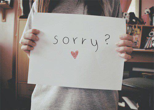 Malheureusement, personne ne peut comprendre qu'un seul etre me manque