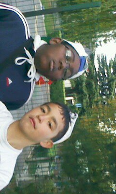mwa&mon gars