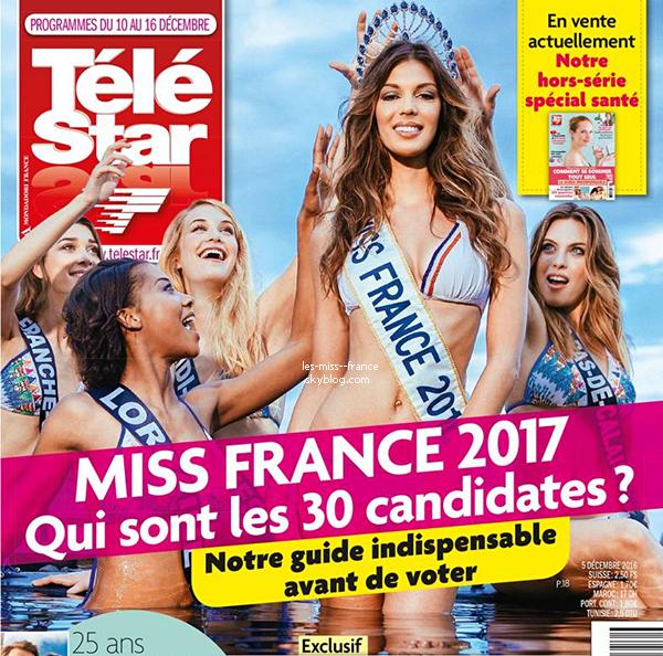 28 et 29 Nov. 2016 | Jour 5 : Dernières aventures à La Réunion !