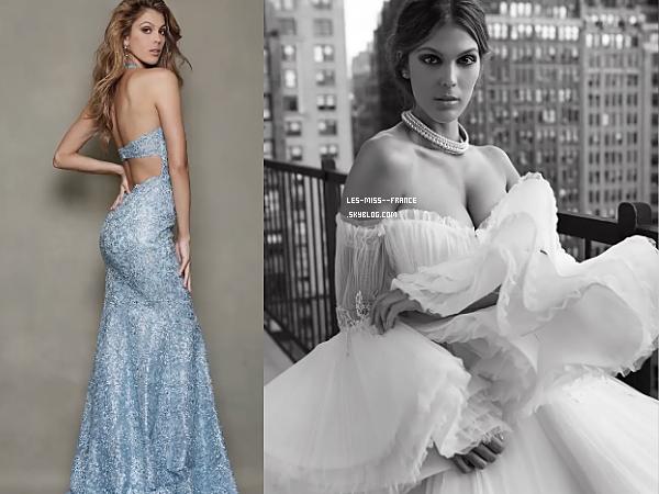 26 Nov. 2017 | J-J Ce soir élection de Miss Univers à Las Vegas !