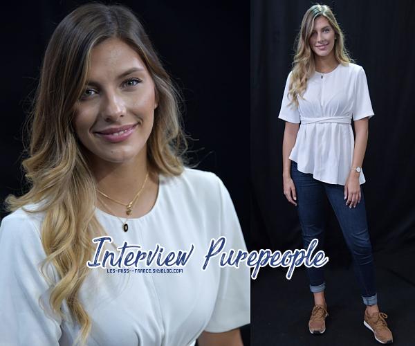 28 juin 2018 | Interview / Anniversaire