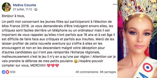 24 Juil. 2018 | Dans le sud de la France