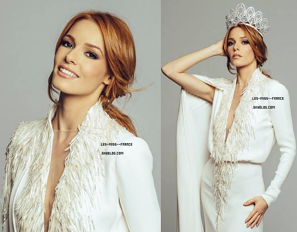 17 Nov. 2018 | L'aventure Miss Monde continue !