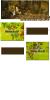 #3 - Comment monter son bûcheron du niveau 1 à 50 (partie 1)