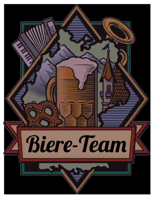 Blog de Biere-team
