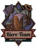 Photo de Biere-team