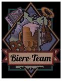 Photo de Biere-team