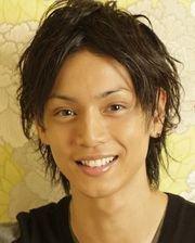 Hiro Mazushima