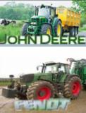Photo de johndeere6020