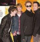 Photo de McFly-Source