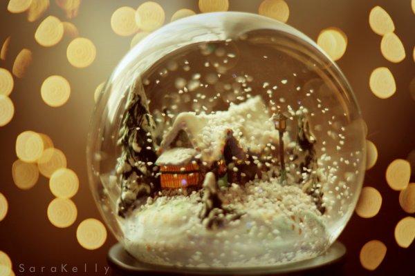 Qu'attendez-vous pour 2011 ?      POTINS DE STARS