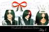 Michael--Jackson-4Ever