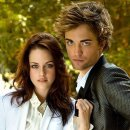 Photo de twilight-kris-nikki