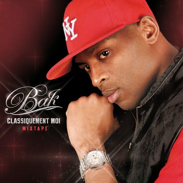 """ CLASSIQUEMENT MOI "" mixtape"