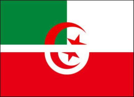 Tunisie - Algérie : 1-0