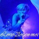 Photo de LORIE-2LOR-EN-MOI