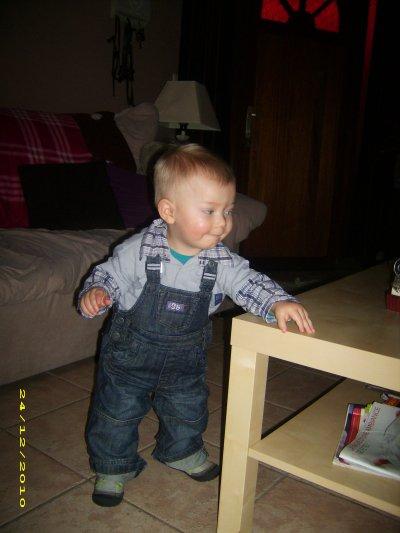 Noel 2010...