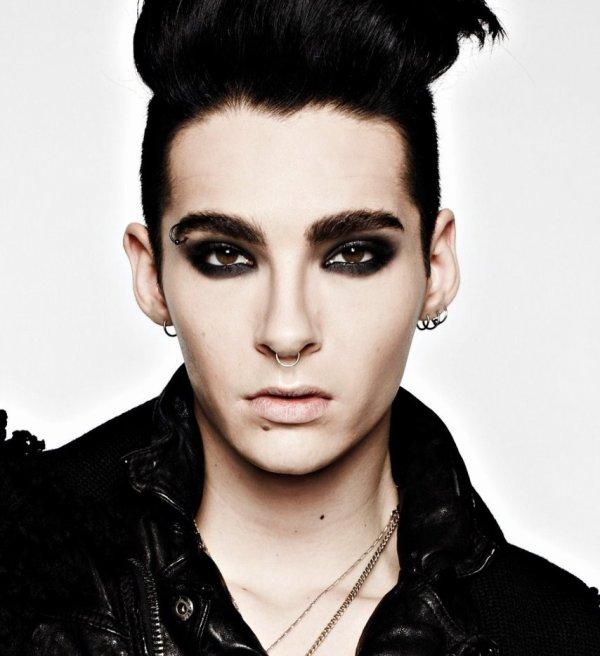 Tokio Hotel, un amour éternel ...