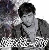 WithHim-TW