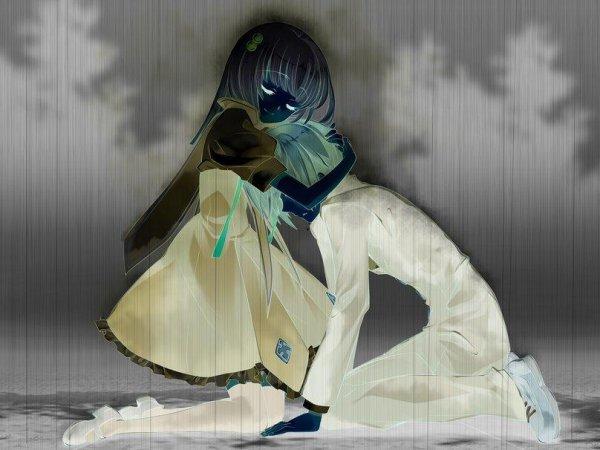 ♥Ma fiction 1 sur kilari : Une vie, une histoire... :$ Chapitre 12 ♥