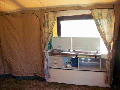 blog de caravanetrigano page 4 caravane trigano. Black Bedroom Furniture Sets. Home Design Ideas