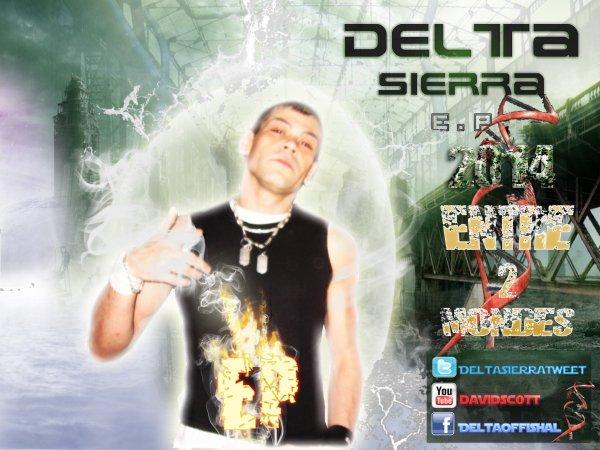 Pré-Cover : EP
