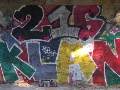 1r mur 216