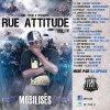 Rue Attitude Vol 1
